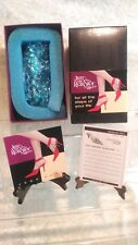 Just The Right Shoe Raine Material Girl 25345 New Box Coa Stepping Out 2002 Nos