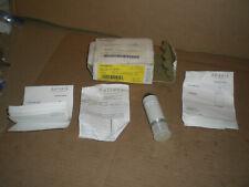 Balzers Pirani Vacuum Gauge Tpr 010 Bg Go2 250