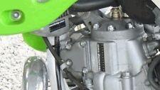 Racetemp Moteur Thermomètres (Lot de 3) pour les Courses Suzuki DRZ400 RMZ250