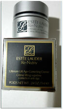 Estee Lauder Re-Nutriv Ultimate Lift Age-Correcting Cream 7ml/.24oz Travel Size