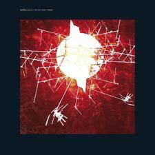 Marillion - Happiness Is The Road, Vol 1 : Essence VINYL LP
