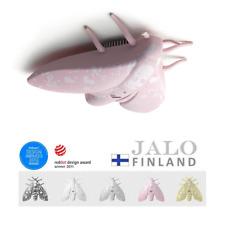 Jalo Helsinki Smoke alarm / detector Lento 10 Pink