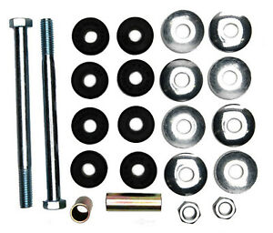 Suspension Stabilizer Bar Link Kit Front,Rear ACDelco fits 95-99 Hyundai Accent