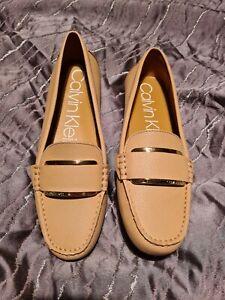 Genuine calvin Klein Shoes size 6 new