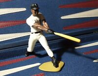 1993 Frank Thomas Chicago White Sox Starting Lineup Loose Mint Kenner