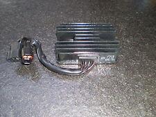 DL650 GSF650 GSX650 GSF1250 BANDIT Regolatore alternatore sh811ba GSX1250