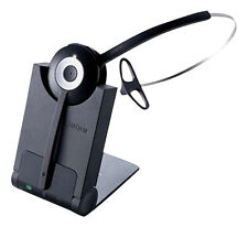 Jabra GN Netcom 930-65-503-105 PRO 930-MS Wireless UC Headset for PC VOIP IP