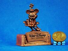 Walt Disney 110 Jahrestag Minnie Mouse Tortenfigur Dekoration Figur Modell A574