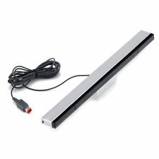 Barra Sensore Ad Infrarossi Di Movimento Sensor Bar Per Nintendo Wii mar