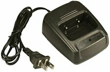 Charger for Arcshell Ar-5 Two Way Radios 1 Pack