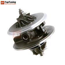 for VW TDI Turbocharger Turbo Cartridge ALH 98 99 00 01 02 03 Beetle Golf Jetta