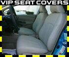 Honda Insight Clazzio Leather Seat Covers