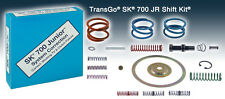 GM SK 700-JR TransGo Transmission Shift Kit 85-Up 700 Junior JR (SK700-JR)
