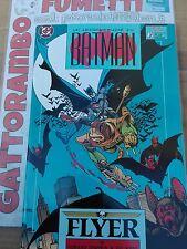 Le leggende di Batman N.2 imbustato - Play Press  Edicola