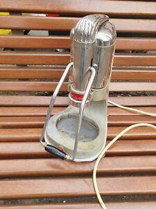 TOP CARAVEL ARRAREX 50/70 MACCHINA DA CAFFE' A LEVA LEVER COFFEE MACHINE VINTAGE