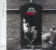 John Lennon Rock 'n' Roll CD 2010 Remastered