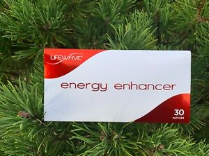 LIFEWAVE ENERGY Neu