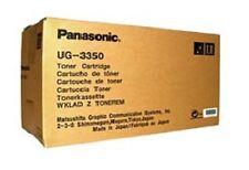 Original Toner Panasonic UG-3350 Panafax UF585 UF595 uf5100 uf5300 Cartridge