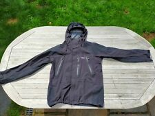 RAB Mountain Dru Pro Level eVent Jacket - Mountaineering, Hillwalking, Trekking