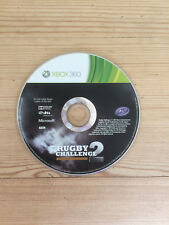 Rugby Challenge 2 for Xbox 360 *Disc Only*