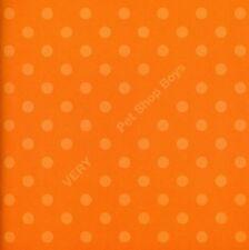 Pet Shop Boys - Very [New CD]