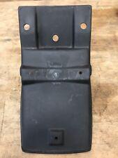 Gilera 343531 Porta targa MX1 125
