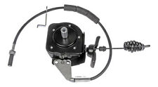 New Dorman Spare Tire Hoist Assembly / For 2005-2012 Ford Escape 924-512