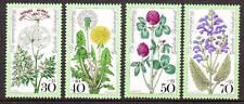 BRD 1977 Mi. Nr. 949-952 Postfrisch LUXUS!!!