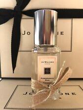 Jo Malone Pomegranate Noir Cologne Mini 9ml Travel Hand Bag Size 🎁