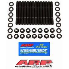 ARP Bolts 201-5000 BMW M50, M52, S50US, S52US, 2-bolt main, main stud kit