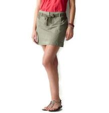 Ann Taylor LOFT Women's Regular Above Knee Straight, Pencil Skirts