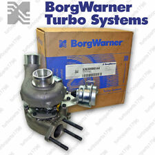 282004A470 Turbolader KIA Sorento JC 2.5 CRDi Hyundai H-1 Cargo 53039700144 D4CB