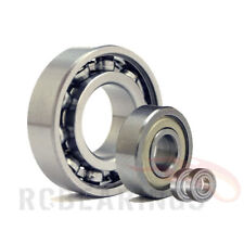 OS 155 FSa 4-stroke single cylinder model bearings