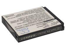 BATTERIA agli ioni di litio per Canon Ixus 310 HS PowerShot SD1300 IS PowerShot SX260 HS NUOVO