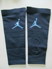 Nike Jordan Pro Dri-Fit Shivers Forearm Shiver Pair College Navy/Valor Blue Osfm