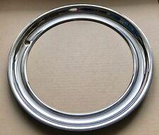 Armstrong Siddeley Ace Type Rim Embellisher