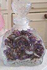 Ovale Deko-Blumentöpfe & -Vasen im Art Deco-Stil