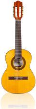 Cordoba Protege Classical Guitar 1/4 Size