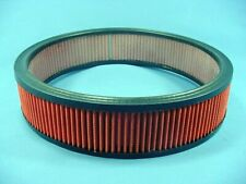 New Fram Airhog Washable Air Filter for Ford Lincoln Mercury
