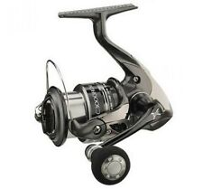 Shimano exsence ci4+ C 3000hgm spinnrolle frontbremsrolle jigrolle