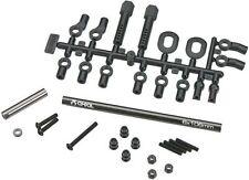 Axial SCX10 Honcho  Steering Upgrade Kit AX30426