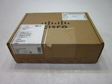 New Cisco N2200-Pdc-400W Dc Power Supply Seal in Box