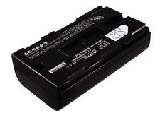 Reino Unido Batería para Canon C2 Dm-mv1 Bp-911 Bp-911k 7.4 v Rohs
