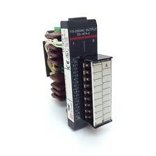 Output Module D316TA2 Automation Direct D3-16TA-2