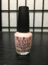 Opi H37 Pink-A-Doodle nail polish lacquer 15 ml .5 fl oz