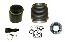 Transom Bellows Kit for Mercruiser Bravo with Bearing compare to 30-803100T1