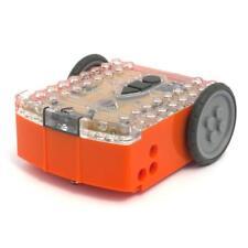 Edison V2.0 Customizable & Programmable Educational Robot