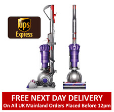 Dyson LTBALLANIMAL Light Ball Animal Upright Vacuum Cleaner | 5 Year Warranty