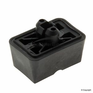 New Genuine Jack Plug Cover 51717039760 for BMW Mini