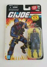GI Joe 2008 Comic Series  Cobra Infantry Trooper Action Figure